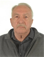Giovanni Pietro Bocca