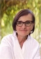 Daria Albano