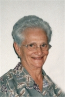 GIULIA BERTONI