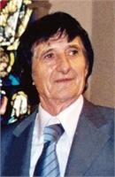 Nicola Stazzu