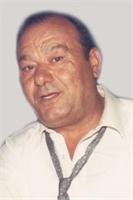 Pietrino Musino