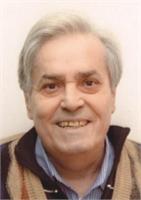 Angelo Arduini