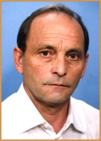 Luca D'Ambrosio
