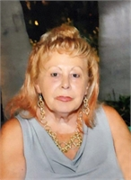 Paola Casazza
