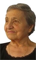 LIVIA CATASCA