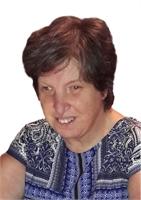 Claudia Tecca