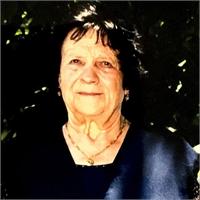 Antonia Dergano