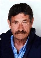 Sossio Russo