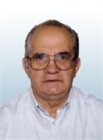 Agostino Collu