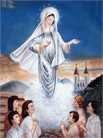 ANGELA MARIA ANTOGNOZZI
