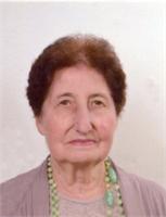 Anna Maria Mira