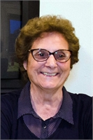Antonia Doneddu