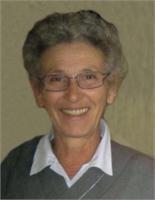 Anna Maria Facelli