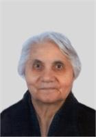 LUCIA BUSI