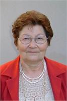 ALESSANDRA TREZZI