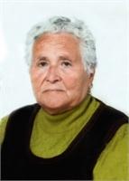 Raffaella Franzese