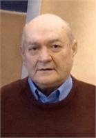 ALBERTO SIGNORELLI