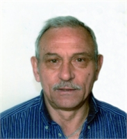 Maurizio Bruscagin