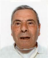 Santino Brunello