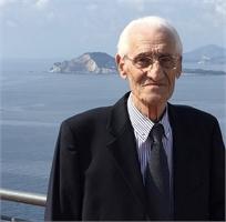 Michele Mancino