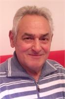 EMILIO LUCINI