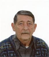 Livio Miot