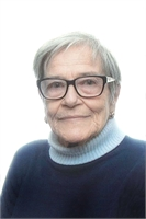 Wilma Magda Marini