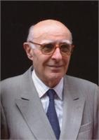 Mauro Maroino