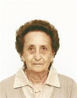 ELSA MANDIROLA