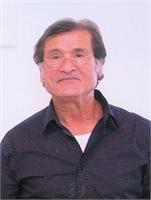 Raimondo Orru'