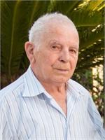 Raffaele Vozza
