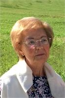 ANGELA GARAVAGLIA