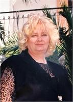 Carmela Di Somma
