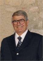 Giorgio Biorci