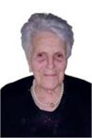 Rosa Corba