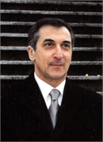 Gianluigi Barbieri