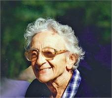 Regina Michieli