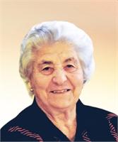 Lucia Trezza