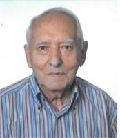 Francesco Parodi