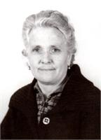 Pierina Pezzaga