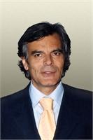 Giovanni Piciollo