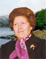 Anna Tamburini