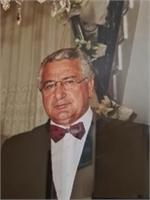 Antonio Di Domenico