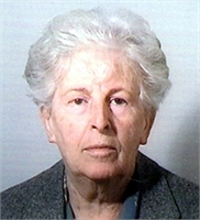 Margherita Pia Fetoni