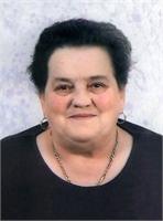 Margherita Mo
