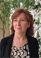 Francesca Bortoletto