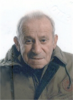 Italo Marchesini