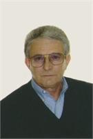 Mario Bartolini