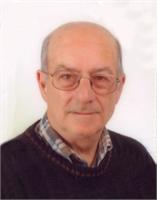 Scorzoni Giorgio