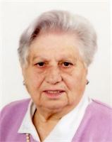 Carla Cassanmagnago